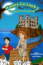 Happy Go Lucky: Castle of Courage