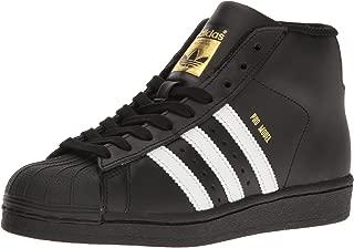 Best black n gold adidas Reviews