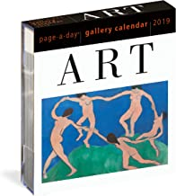 day to day calendar 2016