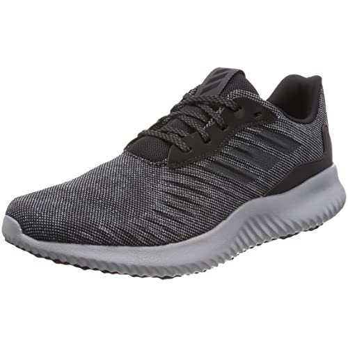 72922526faa63 adidas Men s Alphabounce Rc Competition Running Shoes