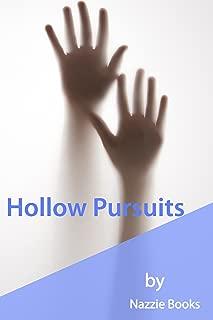 Hollow Pursuit: La-Hasil
