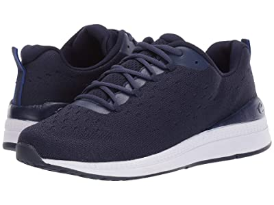 Easy Spirit Evolve Trot 9 (Blue) Women