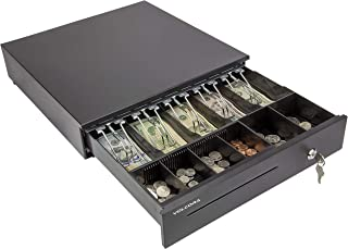 Best square cash drawer not opening Reviews