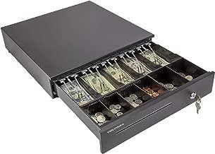 Best apg cash drawer t320 bl1616 Reviews