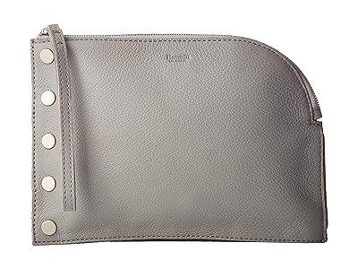 Hammitt Richard Large (Mist) Handbags