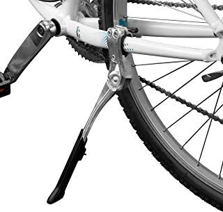 Best 28 inch bmx bike Reviews