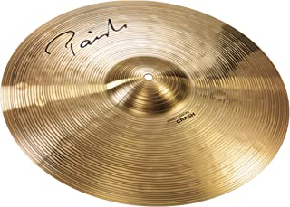 Paiste 16 Inches Signature Precision Crash Cymbal