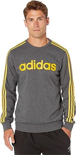 bc8273ff Hoodies & Sweatshirts | Clothing | 6PM.com