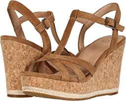 7cc88d3d6e9 Women's UGG Sandals + FREE SHIPPING | Shoes | Zappos.com