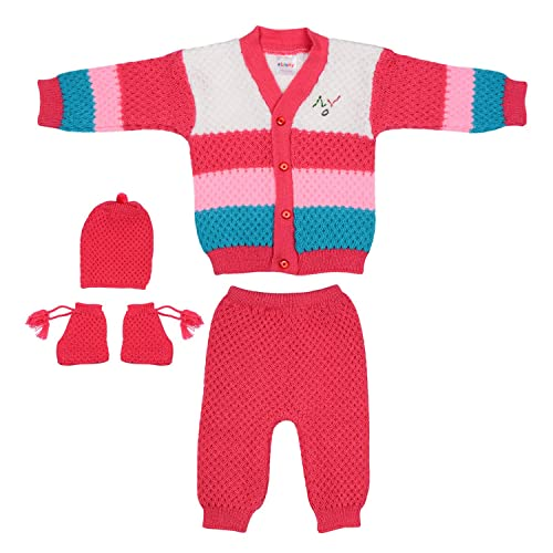 8ae4de8efe47 Baby Boy Winter Wear  Buy Baby Boy Winter Wear Online at Best Prices ...