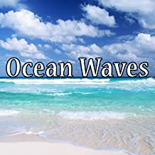 soothing ocean sounds
