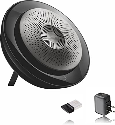 Jabra - Altoparlante Bluetooth Speak 710 MS Bundle w/AC Charger - Trova i prezzi più bassi