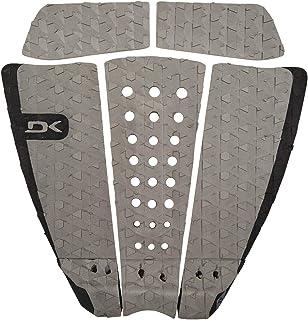 DAKINE John Florence Pro Tail Pad Carbon Black 10002289