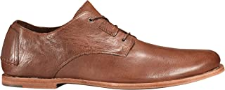 Men's Boot Company Tauk Point Oxford