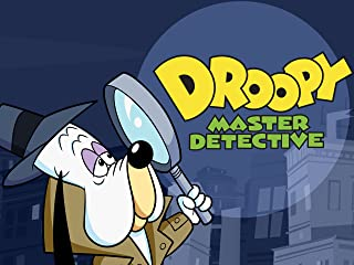 Best droopy and dripple Reviews