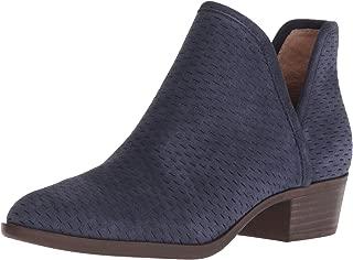 Women's Baley Fashion Boot