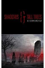 Shadows & Tall Trees 8 Kindle Edition