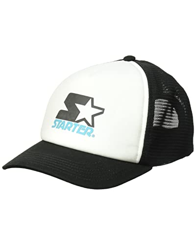 d7ea86c53eb Black and White Cap  Amazon.com
