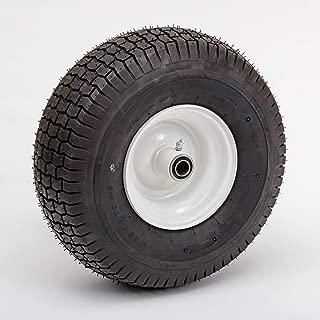 Lapp Wheels 15