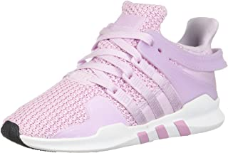 uk availability a83b6 c6257 adidas Kids EQT Support ADV I Sneaker (Toddler)