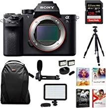 Best sony 1400 camera Reviews