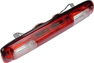 Dorman 923-240 Center High Mount Stop Light for Select Chevrolet / GMC Models