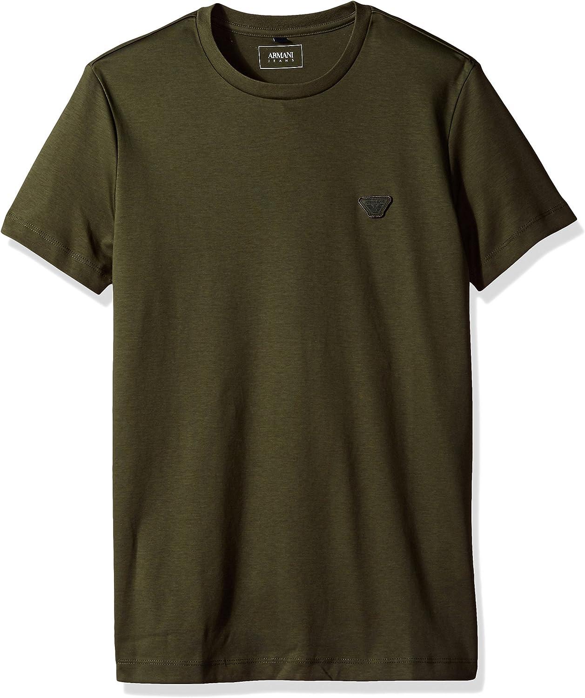 Ben Sherman Mens Ss Tonal Flrl Print Shirt Button Down Shirt