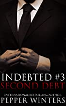 Best second debt indebted 3 Reviews