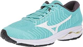Mizuno Zapatillas de correr para mujer