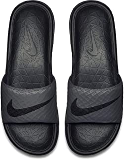 194222e319719 Amazon.fr : Nike - Sandales / Chaussures homme : Chaussures et Sacs