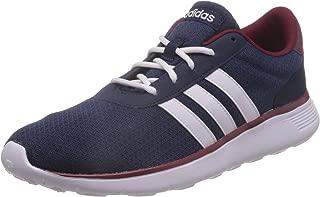 Adidas NEO Men's Lite Racer Sneakers