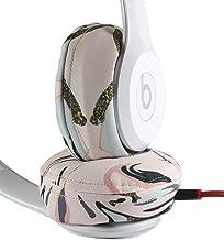 Avokado Caps - Washable headphone covers (Marbleous, S)
