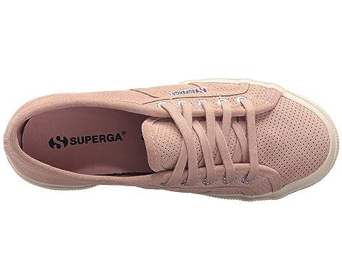 Superga Perf Superga 2750 2750 Perf Superga 1wxdqPZP7