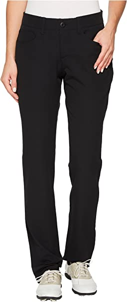 Under Armour Golf - ColdGear® Infrared Links Pants