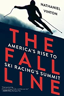 Best new summit racing store Reviews