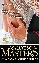 Wedding Dreams (Rescue Me Saga Extras #2)