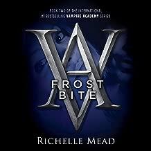 Best frostbite mead novel Reviews