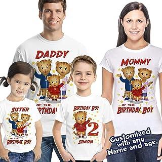 df83fd5f8ad8 Amazon.com  Boys - Clothing