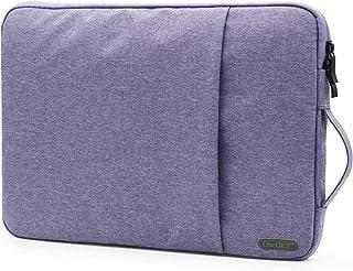OneGET - Funda para portátil compatible con MacBook Pro de 16 pulgadas, 15-15,6 pulgadas, MacBook Pro Retina 2012-2015, bo...