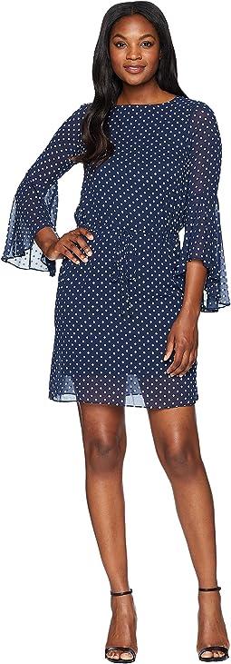 Kofkin Day Dress