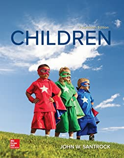 GEN COMBO LOOSELEAF CHILDREN; CONNECT ACCESS CARD