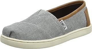 Women's TRVL Lite Slip-On Shoe