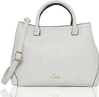 Lavie Omnia Women's Handbag