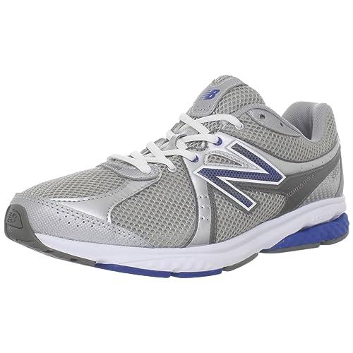 c555d39da9a2 New Balance Men s MW665 Walking Shoe
