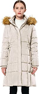 Best 1956 winter olympics coat for sale Reviews