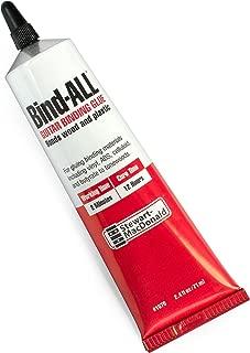 glue binding