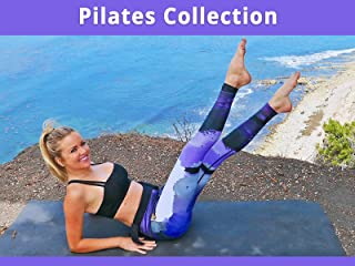 Pilates Collection