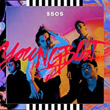 Best 5 seconds to summer youngblood Reviews