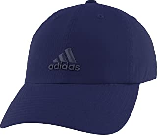 ccf8d738 Amazon.com: NCAA - Baseball Caps / Caps & Hats: Sports & Outdoors
