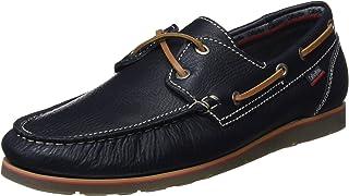 Callaghan Marea, Chaussures Bateau Homme